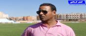 عبد المجيد بنسماعيل