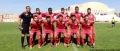 فريق أولمبيك مراكش 25-04-2015
