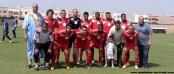 اتحاد أيت ملول لكرة القدم 17-05-2015