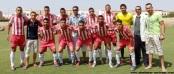 اتحاد فتح انزكان لكرة القدم 16-05-2015