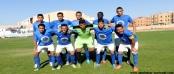 فريق امل تيزنيت لكرة القدم 10-05-2015