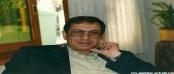 الحسين الراديف