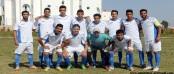 فريق الشروق لكرة القدم 01-06-2915