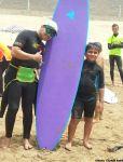 Tiznit Surf Seance au profit de speak up 28-06-2015_22