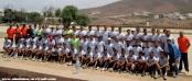 حكام عصبة سوس لكرة القدم 2015