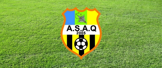 شعار الجمعية الرياضية أشبال القدس