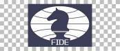 الاتحاد الدولي للشطرنج
