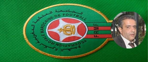 جمال السنوسي
