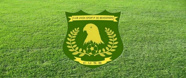 شعار اتحاد بنسركاو لكرة القدم