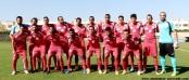 فريق الاتحد البلدي لأيت ملول لكرة القدم 06-09-2015
