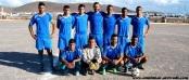 اتحاد شباب سيدي افني 2015-10-25