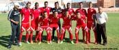 الاتحاد البيضاوي 2015-11-15