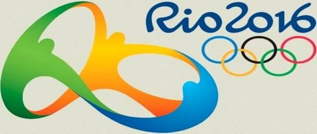 الالعاب الاولمبية ريو ديجانيرو 2016