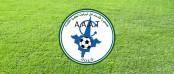 شعار جمعية قدماء أمل تيزنيت لكرة القدم