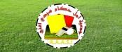 جمعية امل حكام سيدي افني لكرة القدم