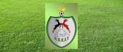 شعار نجم شباب تافراوت لكرة القدم