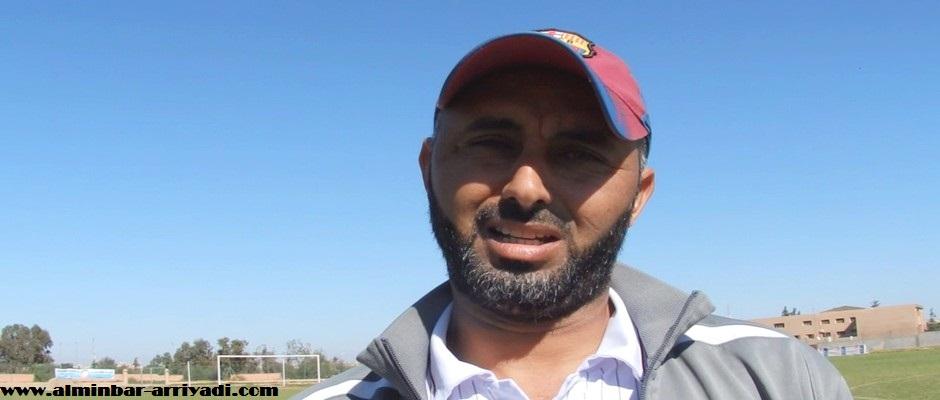 مصطفى أشباخ