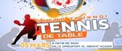 اعلان دوري جامعة ابن زهر اكادير لكرة الطاولة 2016 (2)
