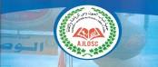 شعار جمعية شباب العيون وسى للرياضة و الثقافة وجان