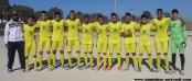 فتيان نجاح سوس لكرة القدم 2016-03-19
