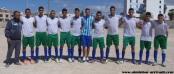 فريق أصدقاء سوس لكرة القدم 2016-03-20