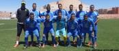 أمل تيزنيت لكرة القدم 16-04-2016