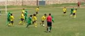 شباب تراست امل تيزنيت - كرة القدم النسائية