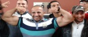 عمر السوبي