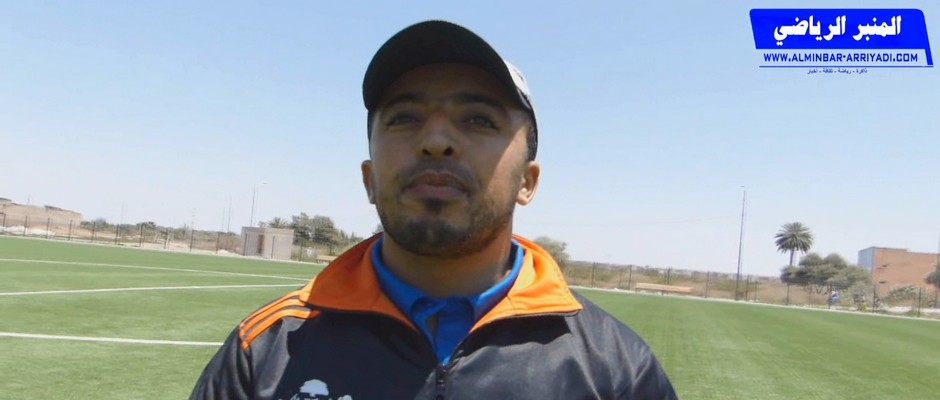 محمد ابوليدي