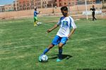 Football Amal Tiznit – Nahda zmamra 28-05-2016_07