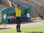 Football Amal Tiznit – Nahda zmamra 28-05-2016_100