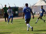 Football Amal Tiznit – Nahda zmamra 28-05-2016_102