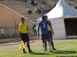 Football Amal Tiznit – Nahda zmamra 28-05-2016_107