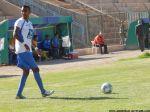 Football Amal Tiznit – Nahda zmamra 28-05-2016_108