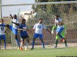 Football Amal Tiznit – Nahda zmamra 28-05-2016_118