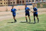 Football Amal Tiznit – Nahda zmamra 28-05-2016_12