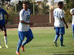 Football Amal Tiznit – Nahda zmamra 28-05-2016_121
