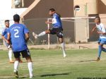 Football Amal Tiznit – Nahda zmamra 28-05-2016_122
