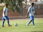 Football Amal Tiznit – Nahda zmamra 28-05-2016_123