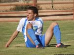 Football Amal Tiznit – Nahda zmamra 28-05-2016_124