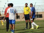 Football Amal Tiznit – Nahda zmamra 28-05-2016_126