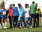Football Amal Tiznit – Nahda zmamra 28-05-2016_127
