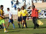 Football Amal Tiznit – Nahda zmamra 28-05-2016_128