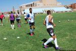 Football Amal Tiznit – Nahda zmamra 28-05-2016_15