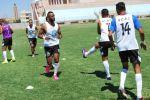 Football Amal Tiznit – Nahda zmamra 28-05-2016_16