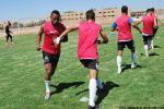 Football Amal Tiznit – Nahda zmamra 28-05-2016_18