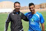 Football Amal Tiznit – Nahda zmamra 28-05-2016_34