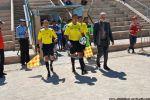 Football Amal Tiznit – Nahda zmamra 28-05-2016_35