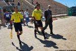 Football Amal Tiznit – Nahda zmamra 28-05-2016_36