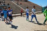 Football Amal Tiznit – Nahda zmamra 28-05-2016_37